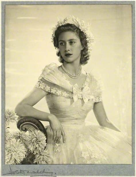 Princess Margerat princess margaret british royal family pinterest
