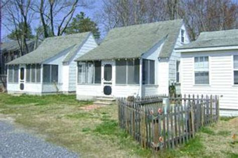 Cottage Rehoboth by Bay Road Cottages Cottage Reviews Rehoboth De