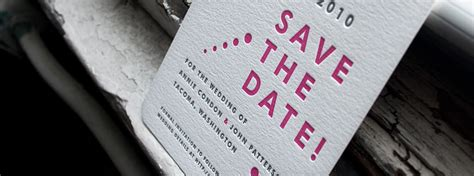 save the date wedding website wording wording your save the dates wedding stationery from
