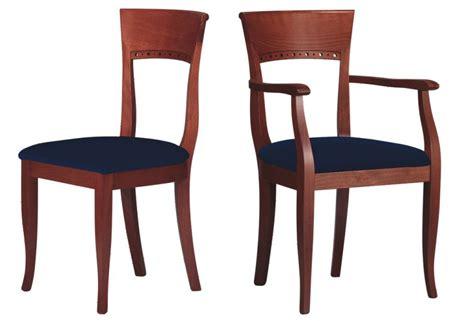 vendita on line sedie sedia c17 negozio mybricoshop