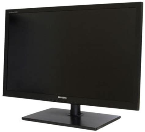 samsung s27a850 monitor samsung does ips calls it pls