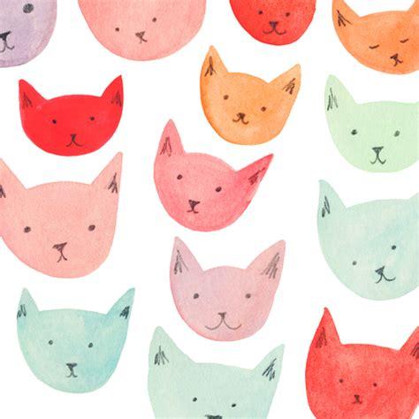 wallpaper tumblr cat cat backgrounds tumblr