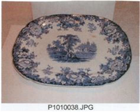 pattern maker kenilworth 1000 images about transfer ware on pinterest historical