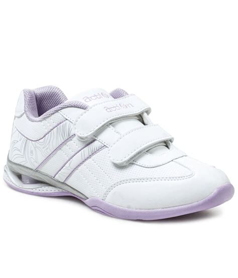 purple sport shoes shoes purple leather lifestyle sport shoes price in