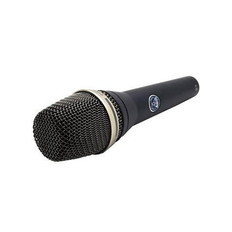 Akg D7 Dynamic Vocal Microphone ไมโครโฟน akg d7 dynamic vocal microphone space thailand