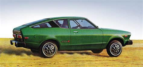 datsun 210 hatchback cheap wheels 1974 78 datsun b 210 hatchback the daily