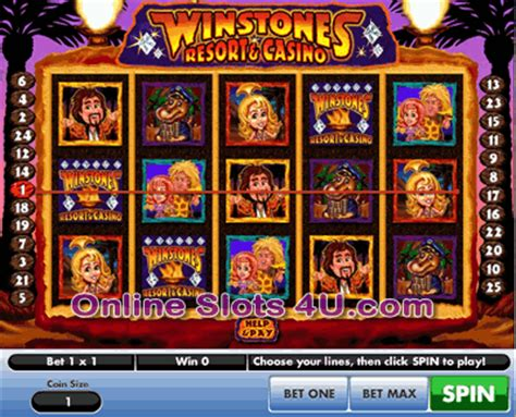 Win Money Slot Machines - real money slots play slots online at real money casinos