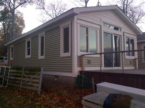 Burt Lake Cottage West Side For Rent 2 Bedrooms 2 Br Burt Lake Cottage Rentals