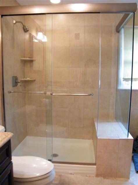 15 Best Shower Doors With Headrail Showerman Images On Line Shower Door