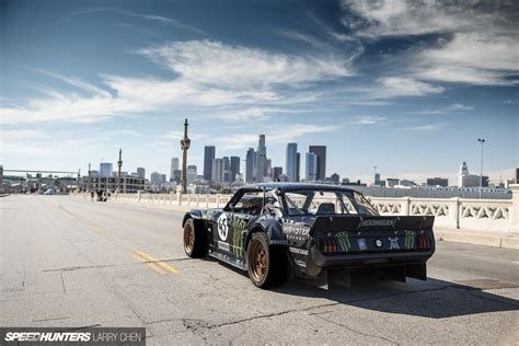 hoonigan mustang drifting hoonigan wallpapers wallpaper cave