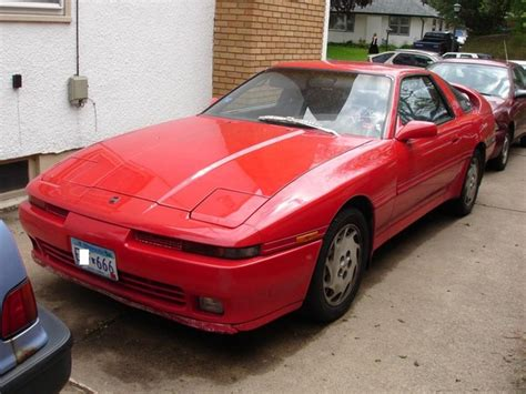 1990 Toyota Supra Value Toyota Supra 1990 Reviews Prices Ratings With Various