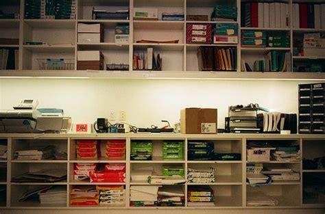supply room office storage ideal dept storage office supplies and office storage