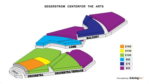 segerstrom seating chart shen yun in costa mesa january 29 february 1 2015 at