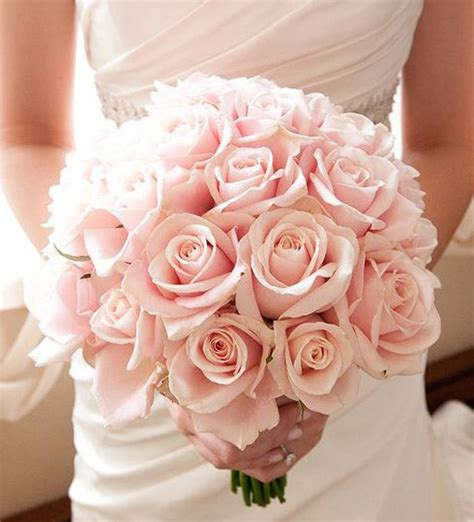 how much do wedding flowers cost northern ireland how much will wedding flowers cost