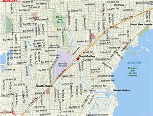 coral gables map adriftskateshop