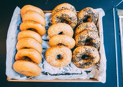 Handmade Bagels - handmade bagels 28 images crafted artisan bagels 3 by
