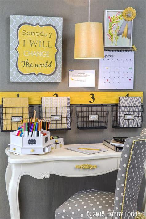 homework desk for bedroom start the new year right create an organized
