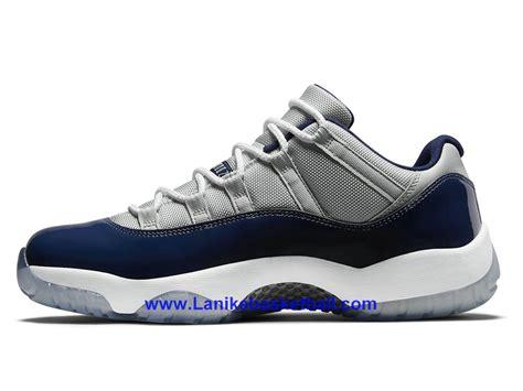 air retro 11 basketball shoe air xi 11 retro low 180 s basketball shoes grey