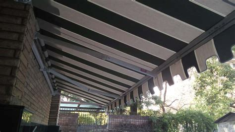 terrace awning terrace awning retractable terrace awnings residential