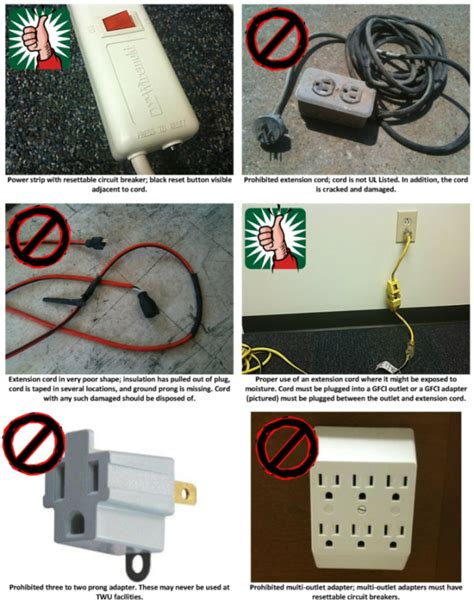excellent proper electrical wiring photos electrical