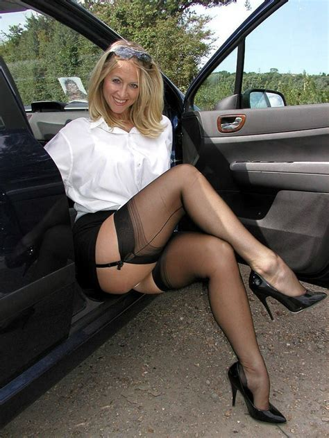 mature swinging wives being a thoughtful husband i do all the driving being a