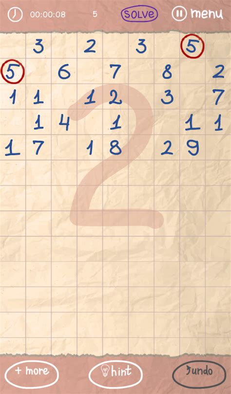 play doodle numbers doodle numbers android apps on play