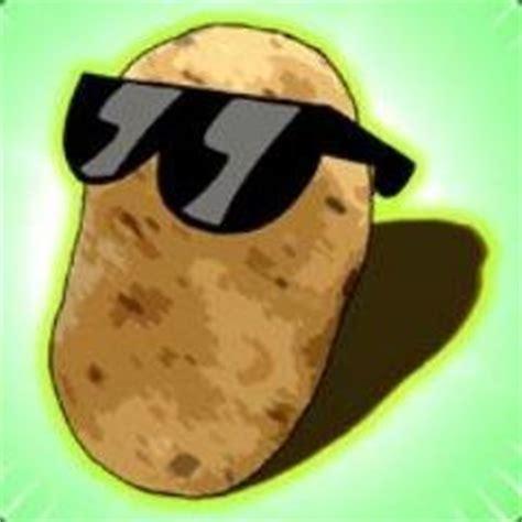 Global Potato Global Potato
