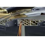 The Worlds First 3D Printed Jet Aircraft VIDEO  Printer
