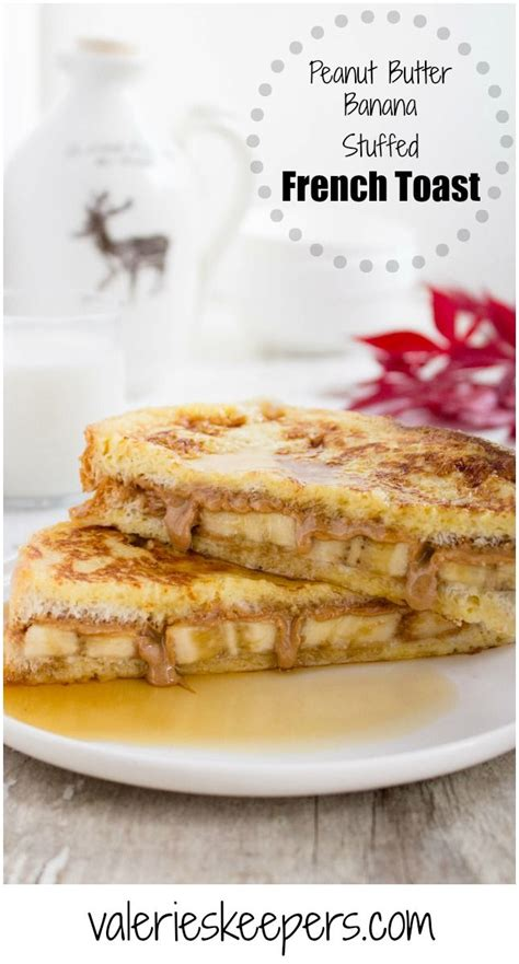 Enjoy Your Toast With A Delicious Spread by 25 Best Toast Sandwich Ideas On