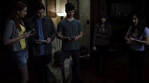 ghost film ending grimm reviewz the haunting of whaley house 2012