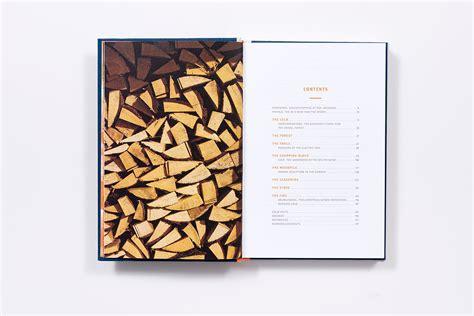 norwegian wood activity book 0857056573 norwegian wood hardcover abrams