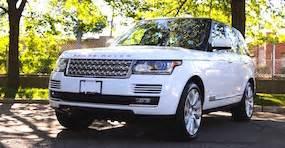 range rover rental boston car rental boston luxury car rental boston