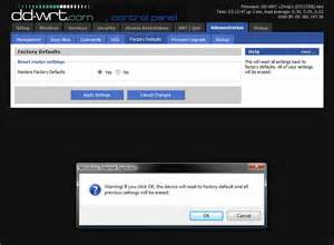 reset nvram dd wrt blog archives programrocket
