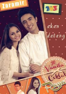 download film malaysia vanilla coklat download dan tonton vanilla coklat raya