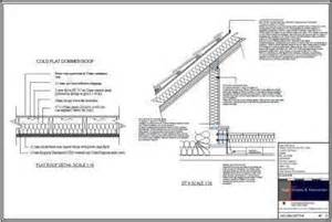 Make Architectural Drawings Online plans for loft conversions drawings advice london