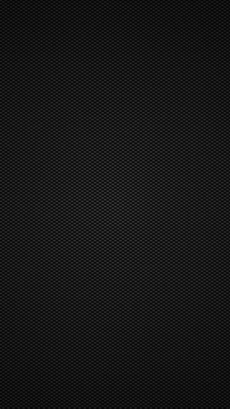 wallpaper black and white for iphone 5 summer mood iphone 5 wallpapers hd 640x1136 iphone 5