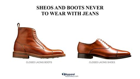 khakis and boots 10 shoes to wear with the complete guide