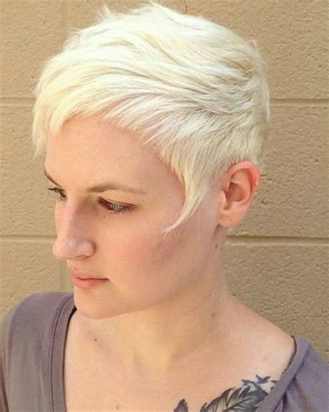 edgy haircuts without bangs different pixie haircuts with bangs