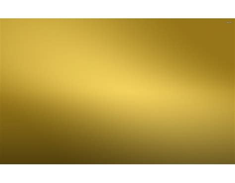 wallpaper warna gold gallery