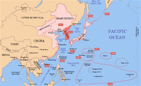 map usa and korea file korea map 1939 svg 維基百科 自由的百科全書
