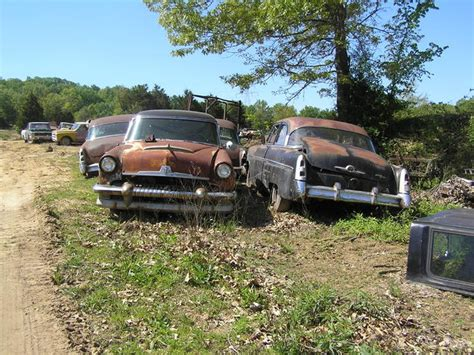 buick salvage yards buick junk yards html autos post