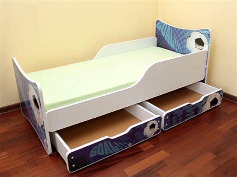 Matratze 80x180 by Best For Kinderbett Bett 4 Gr 214 223 En Und 2 Schubladen