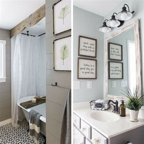 Quadri Per Il Bagno by Quadri Per Il Bagno Home Design E Interior Ideas