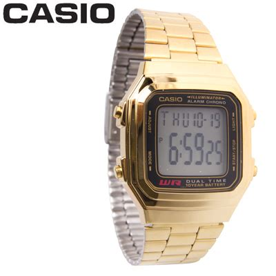 Casio Orogonal Ldf 51 2adr Blue casio poptone ldf 51 2adr a end 4 13 2018 1 00 pm