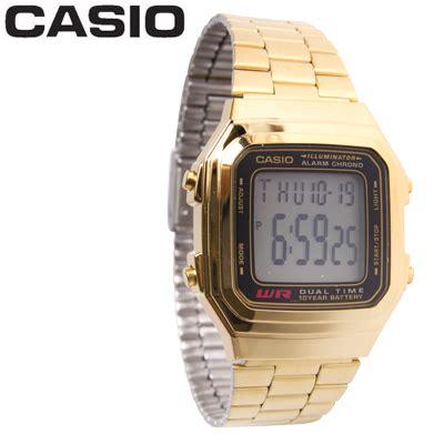 Casio Ldf 51 Original Biru casio poptone ldf 51 2adr a end 4 13 2018 1 00 pm
