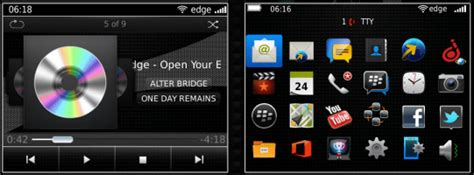 naruto themes for blackberry 9790 download tema bb bold 9790