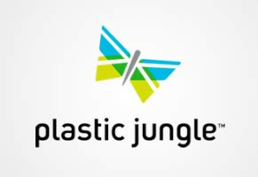 Plastic Jungle Gift Card - how to redeem unused gift cards to make extra cash infobarrel