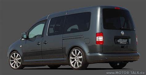 pic07688 1227730236 caddy maxi tuning vw caddy
