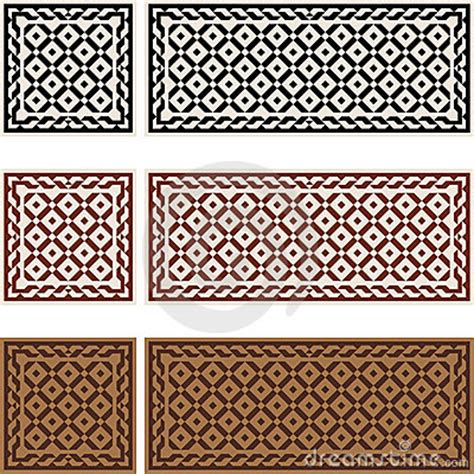 victorian pattern tiles victorian tiles royalty free stock photography image