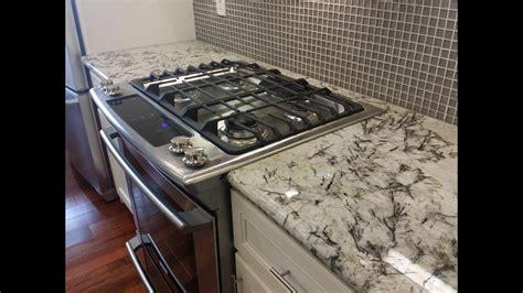 az kitchen granite quartz marble kitchen countertops in scottsdale